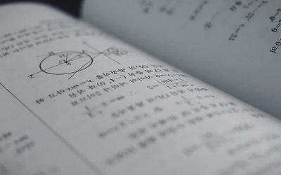 Η ιστορία των Μαθηματικών με Εικόνες